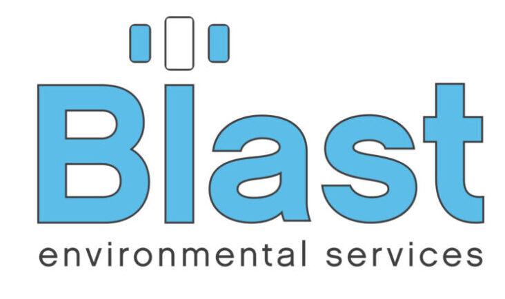 43177_Blast_logo_HV_01