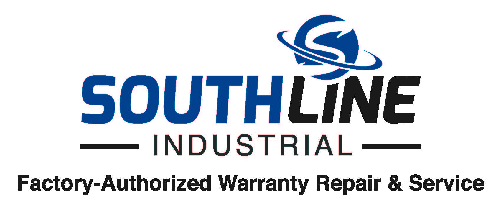 14 Strategic Partners Page Southline Industrial