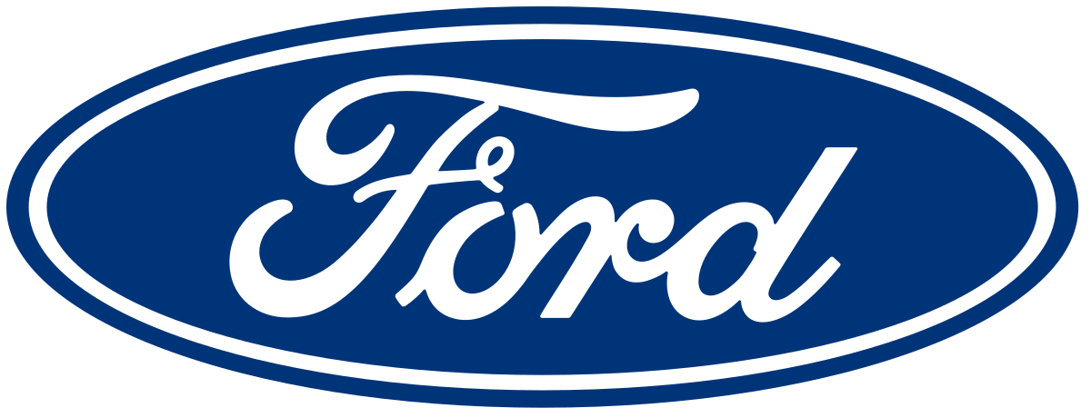 https://blastenvironmental.ca/wp-content/uploads/2020/04/5-About-Page-Customer-Logo-Ford.png