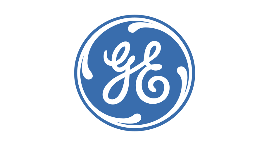 https://blastenvironmental.ca/wp-content/uploads/2020/04/5-About-Page-Customer-Logo-General-Electric.png