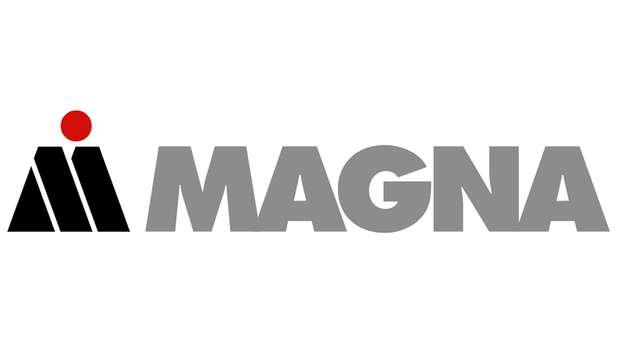 https://blastenvironmental.ca/wp-content/uploads/2020/04/5-About-Page-Customer-Logo-Magna.png