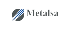https://blastenvironmental.ca/wp-content/uploads/2020/04/5-About-Page-Customer-Logo-Metalsa.png