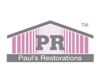 https://blastenvironmental.ca/wp-content/uploads/2020/04/5-About-Page-Customer-Logo-Pauls-Restorations.png