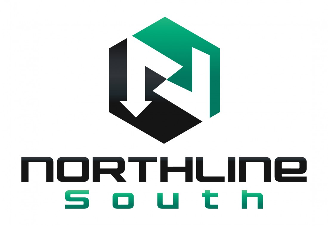 Northline South Logo